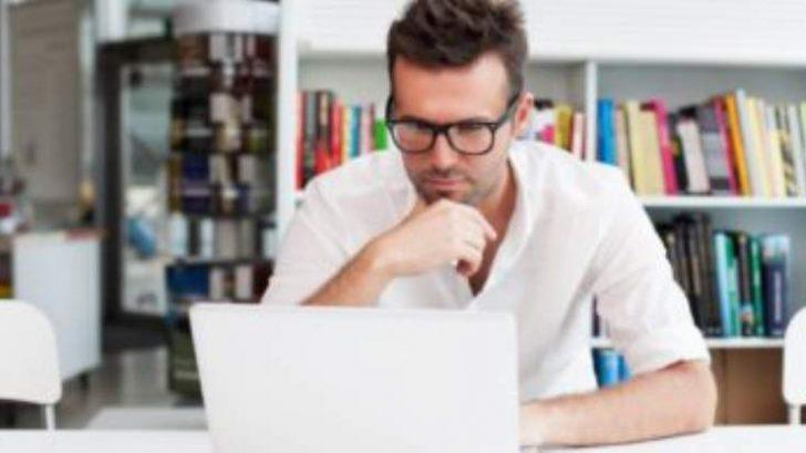 trading guida online