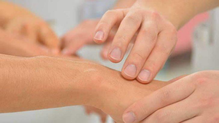 lavorare-campo-massaggiatori