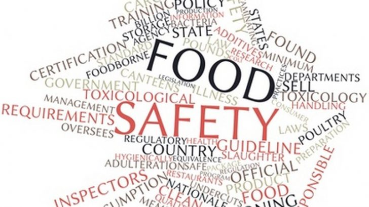 food-safety_800x557
