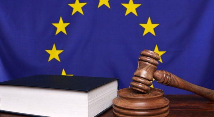 denuncia al mediatore europeo