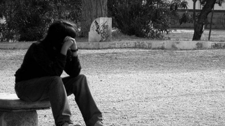 disagio-giovanile-in-italia