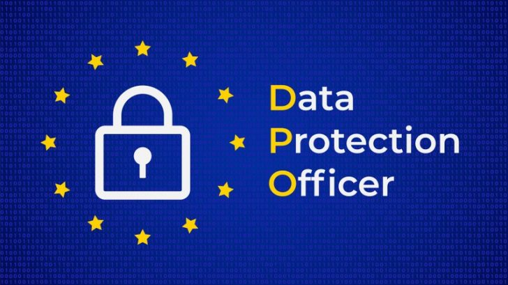 DPO - Data Protection Officer_800x521